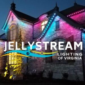 Jellystream Lighting Inc