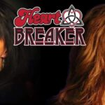 Event - Heart Breaker: A Tribute To Heart with special guest Kristi K. at Elevation 27