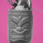 Event - Trouble in Tahiti