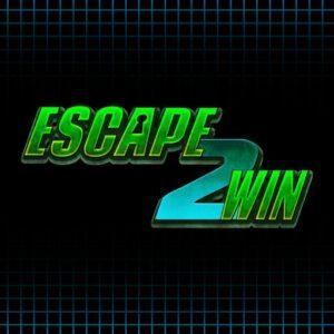 Escape2Win