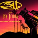 Event - 311 – Live From The Ride Tour