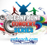 Virginia Beach Events - VIRGINIA BEACH OCEANFRONT CONCERT SERIES