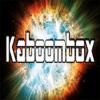 Kaboombox – 17th Street Park – Thursday, June 24, 2021