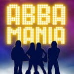 Event - ABBA Mania at Elevation 27