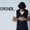 Krendl Magic Show – 24th Street Park – Friday, July 30, 2021