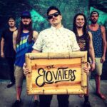 Event - The Elovaters – Castles Tour at Elevation 27