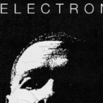 Event - Jay Electronica Live at Elevation 27