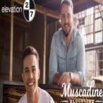 Event - Muscadine Bloodline at Elevation 27