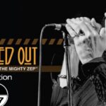 Event - Get The Led Out – The Ultimate Led Zeppelin Tribute at Elevation 27