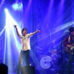 Event - Satisfaction: The International Rolling Stones Show at Elevation 27
