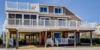 Beach Home Rentals Casa Mi Lo