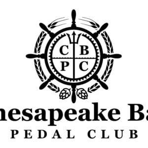 Chesapeake Bay Pedal Club