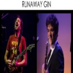 Event - Runaway Gin: A Tribute to Phish at Elevation 27