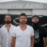 Event - Shane Smith and The Saints live at Elevation 27