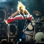 Event - Completely Unchained: The Ultimate Van Halen Tribute at Elevation 27