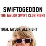 Event - Swiftogeddon: The Taylor Swift Club Night at Elevation 27