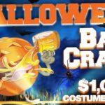 Event - Annual Halloween Bar Crawl